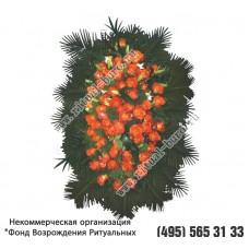 Венок 062