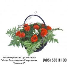 Венок 066