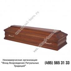 Гроб 14