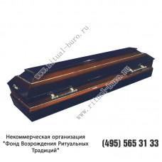 Гроб 18
