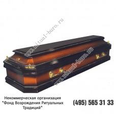 Гроб 23