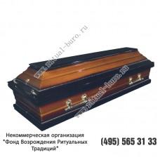 Гроб 25