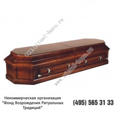 Гроб 26