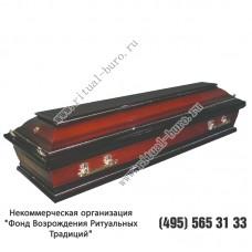 Гроб 27