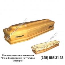 Гроб 28