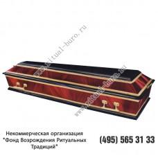 Гроб 29