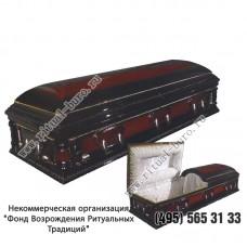 Гроб 31