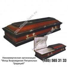 Гроб 32