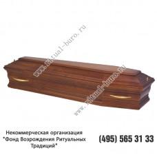 Гроб 48