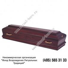 Гроб 49