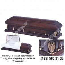 Гроб 51