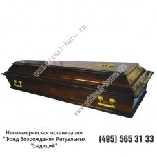 Гроб 06
