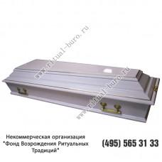 Гроб 09
