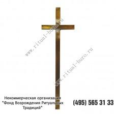 Крест 03
